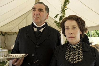 downton_abbey_10