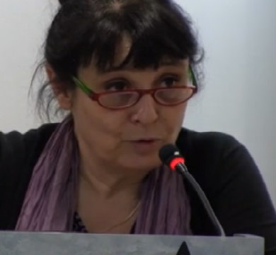 Manuela Consonni