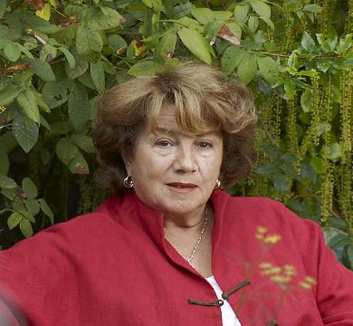 Arabella Lennox-Boyd
