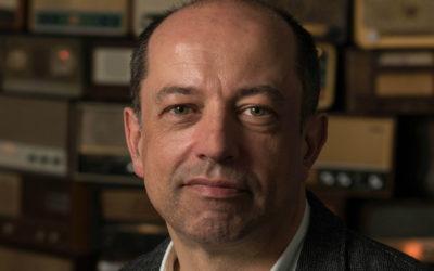 Achim Borchardt-Hume