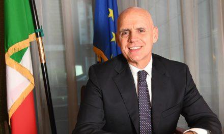 Raffaele Trombetta