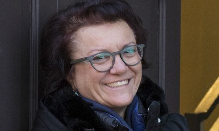 Simonetta Della Seta