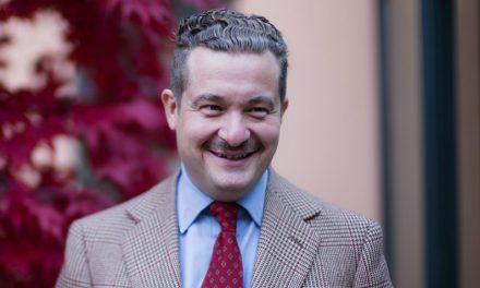 Francesco Barberis Canonico
