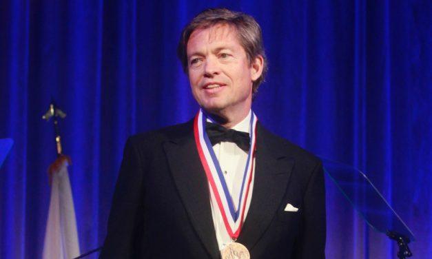 Nicolas Berggruen