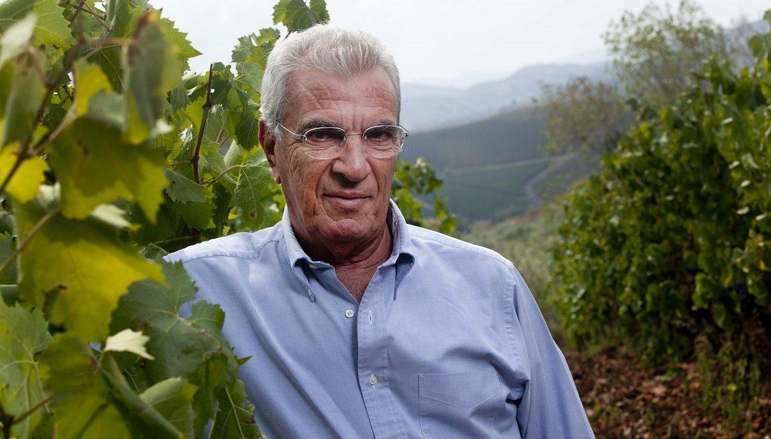 Lucio Tasca D'Almerita