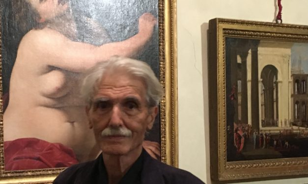 Yervant Gianikian