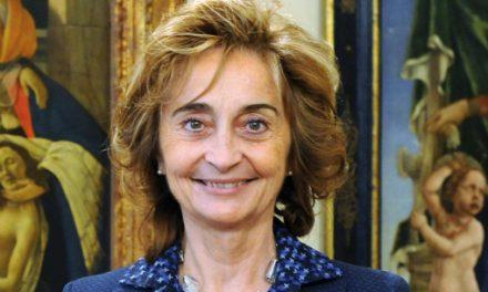 Annalisa Zanni