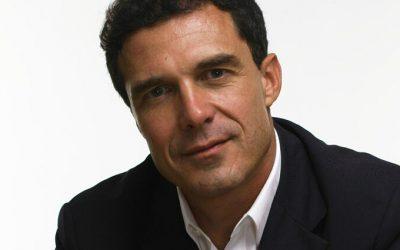 Andre Balazs