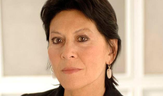 Lia Rumma
