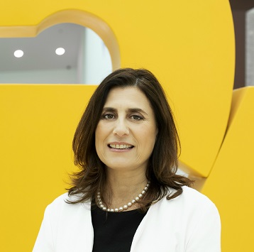 Tania Coen-Uzzielli
