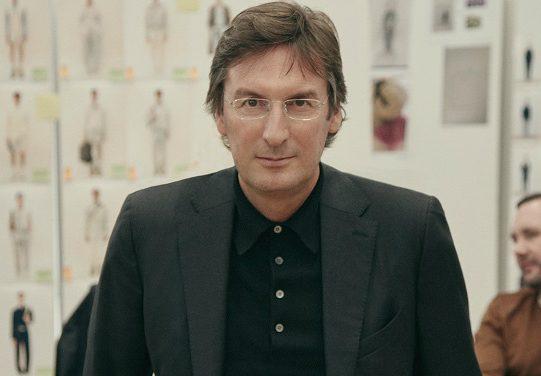 Pietro Beccari