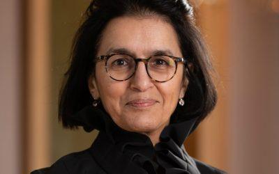 Wasfi Kani