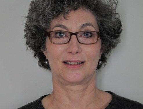 Laura Mattioli