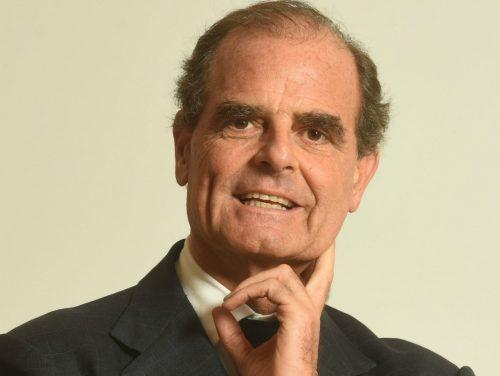 Carlo Clavarino