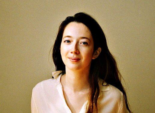 Victoire Bourgois