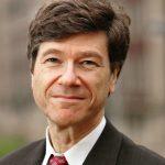 Jeffrey Sachs