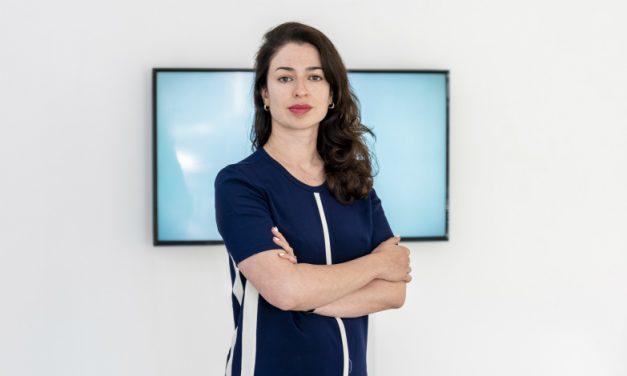 Mila Askarova