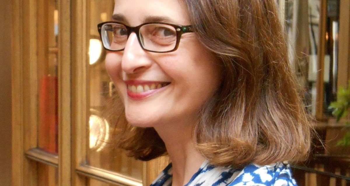 Katia Pizzi