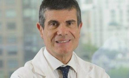 Virgilio Sacchini