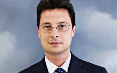 Mario Codognato