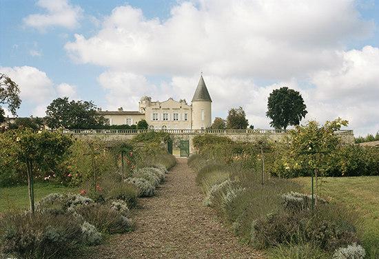 Saskia de Rothschild